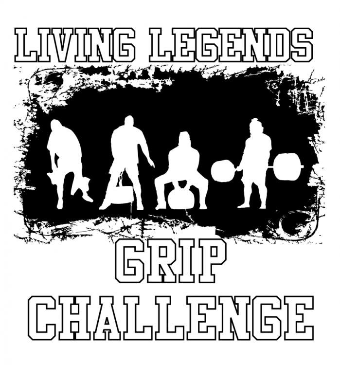 Living Legends Logo Demo.PNG