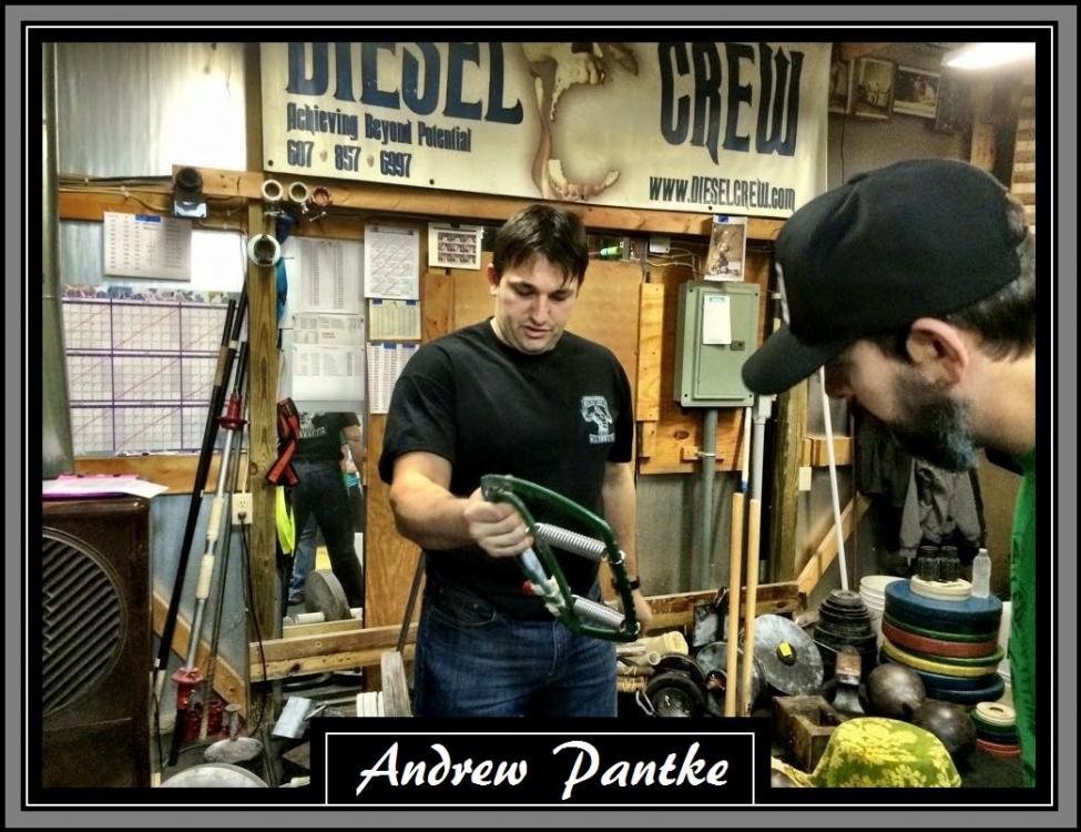 Andrew Profile Pic.jpg
