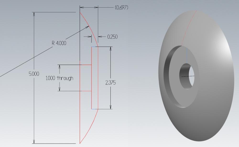 Steel_Discs_x_2.jpg