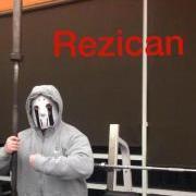 Rezican