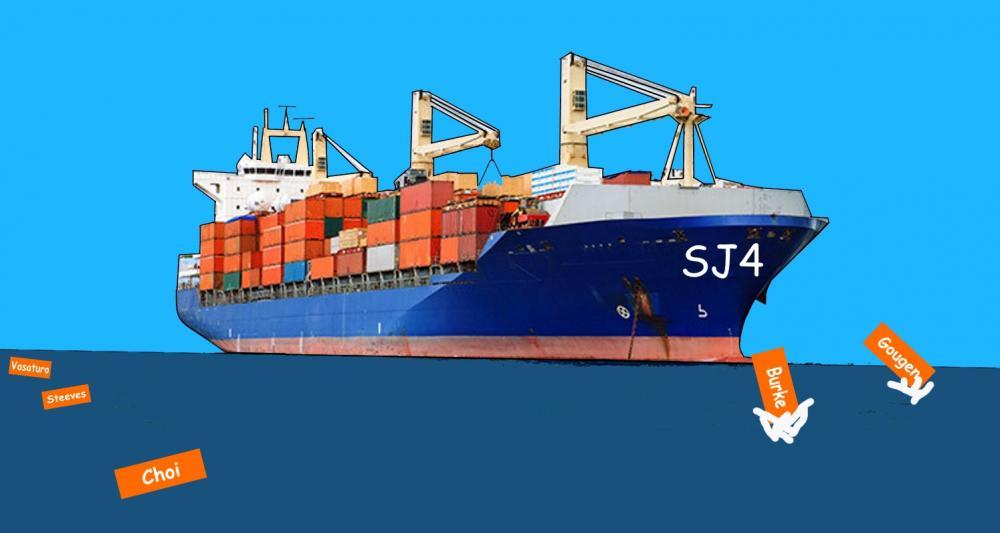 SJ4 ship.jpg