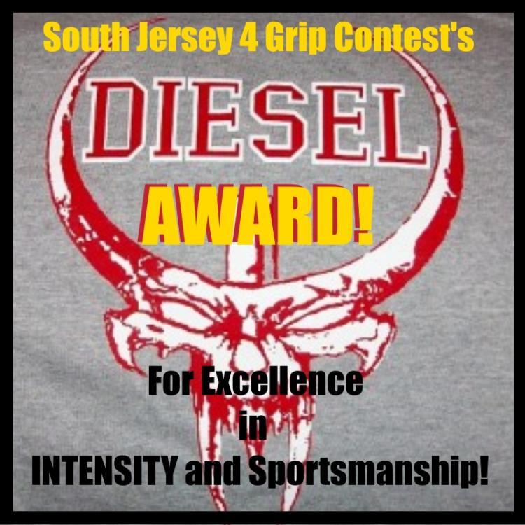diesel award.jpg