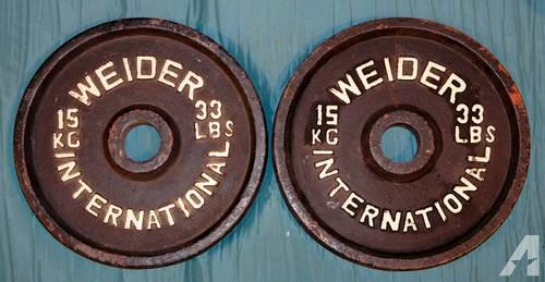 2x33-lb-vintage-weider-olympic-weights-plates-ship-or-pk-up-lou-ky-americanlisted_31480825.jpg