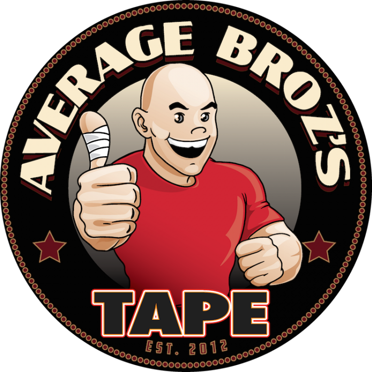 New-Tape-Logo.png