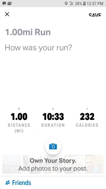 Screenshot_20180826-125713_MapMyRun.jpg