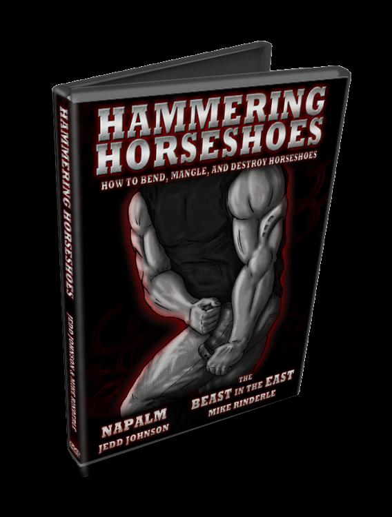 horseshoe-bending-dvd.png