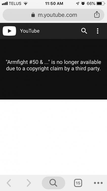 AD823219-C0F0-4FBB-B82F-CC906EE1D629.png