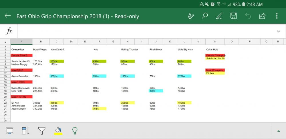 Screenshot_20181117-024830_Excel.thumb.jpg.196af6824f9cbfc911406d928ee9b8d1.jpg