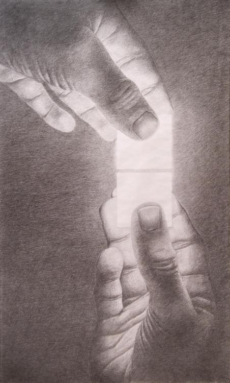 1612491241_Hand04.thumb.JPG.48047a5b5549bfe8f6cbc9c3895ee9e0.JPG