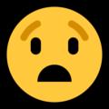 anguished-face_1f627.png.5a443b204077462ff9aab4fb792de405.png