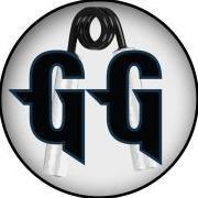 The Grip Gauntlet