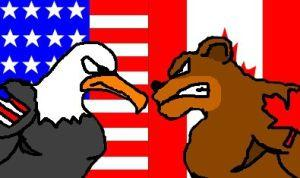canada_vs_usa_by_ultimatesin78-d49b90h.jpg
