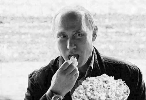 0 0 Putin Popcorn.jpg