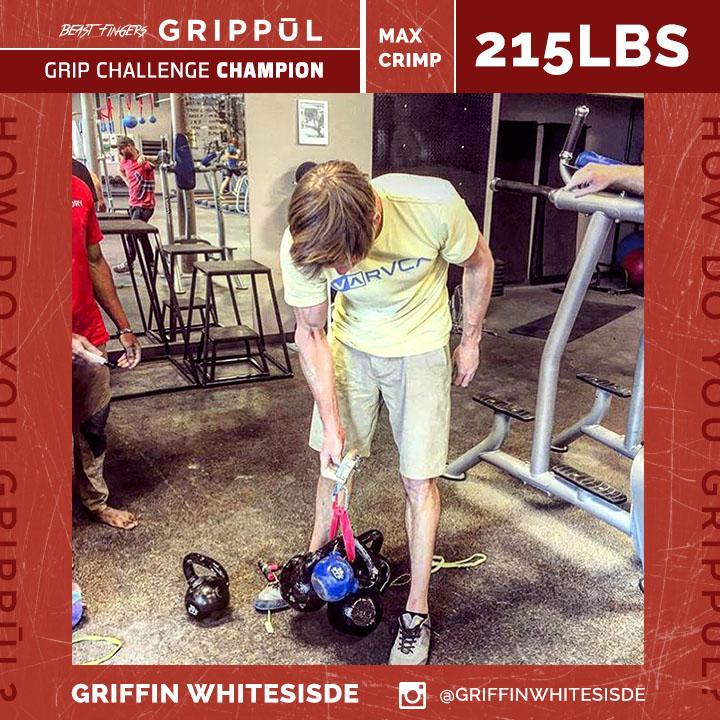 Griffin Whiteside grippul_champion.jpg