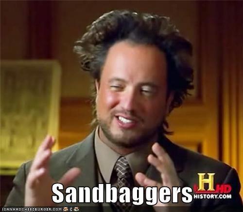 sanbaggers.jpg.d5c7d0382184c528a84b11e239dc6907.jpg