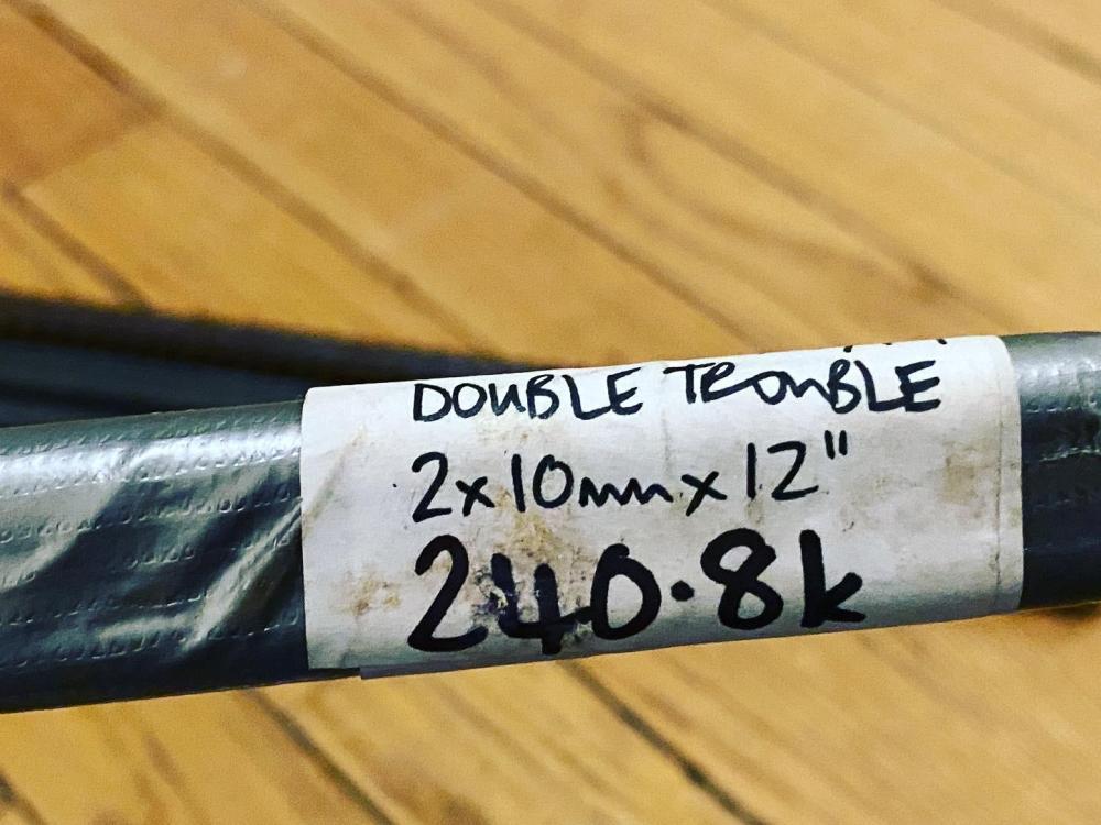0FA0B58D-C1B9-401E-B54C-10928035BB8F.jpeg