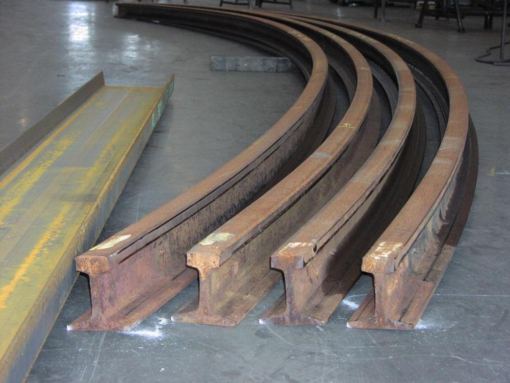 Rail1.jpg