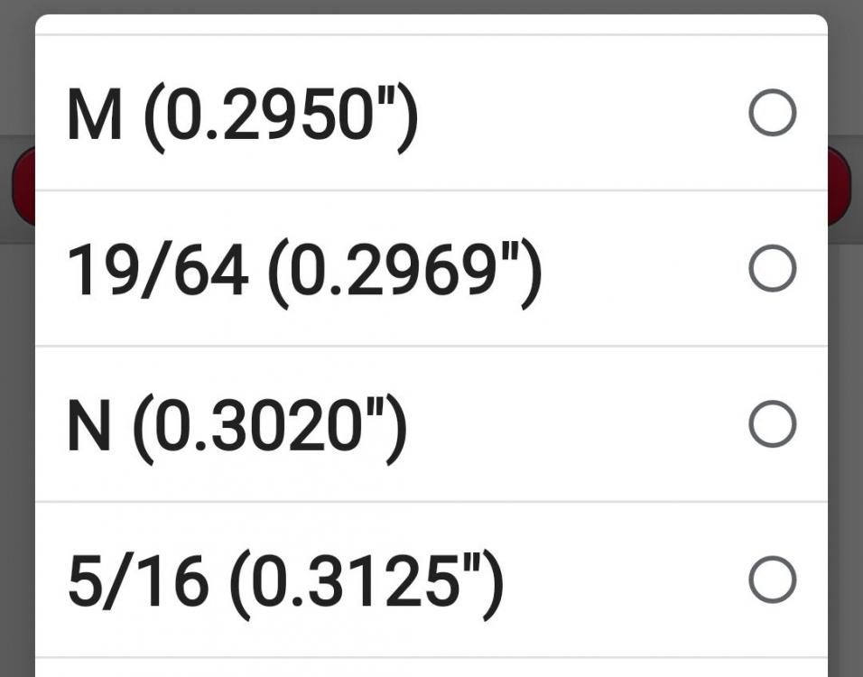 Screenshot_20200703-231255_Chrome.thumb.jpg.d82dbb075d069122199958ad7c86e720.jpg