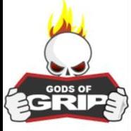 Grip-Jay