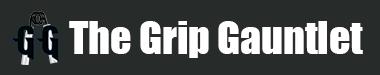 Grip Gauntlet Banner.png