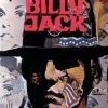First Red Nail On Video - last post by Billy Jack