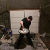 45 Hub Clean And Press - last post by Dunc